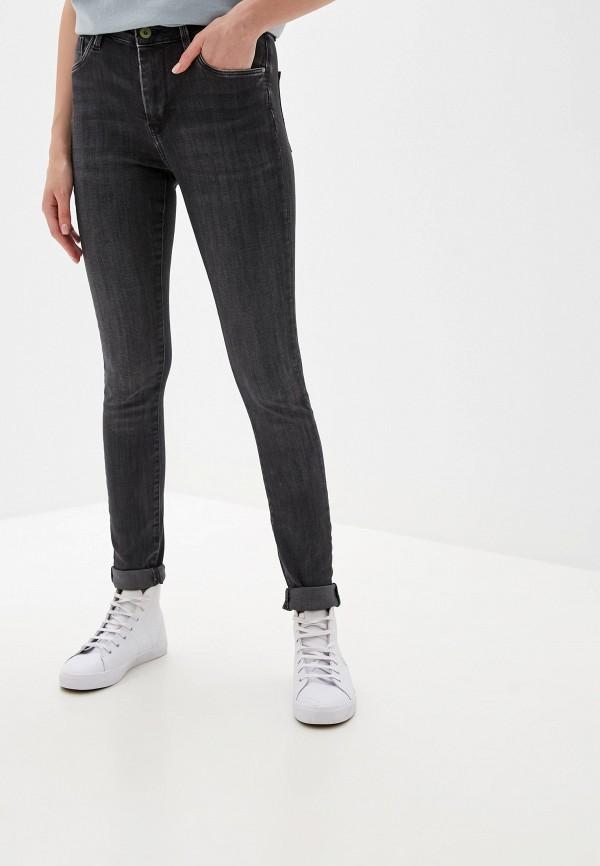 где купить Джинсы Pepe Jeans Pepe Jeans PE299EWFWVY0 по лучшей цене