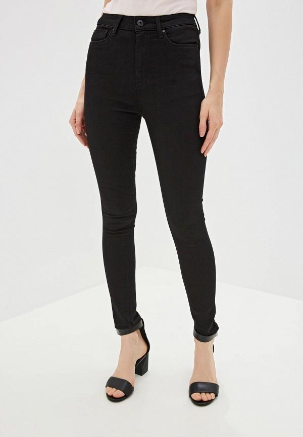 цена Джинсы Pepe Jeans Pepe Jeans PE299EWFWVY3 онлайн в 2017 году