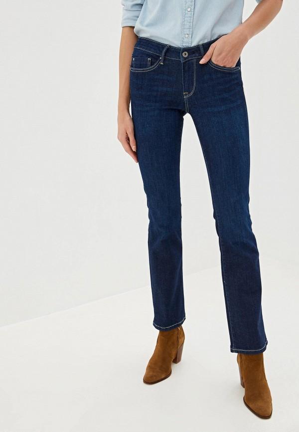 Фото - Джинсы Pepe Jeans Pepe Jeans PE299EWFWWA4 джинсы pepe jeans spike