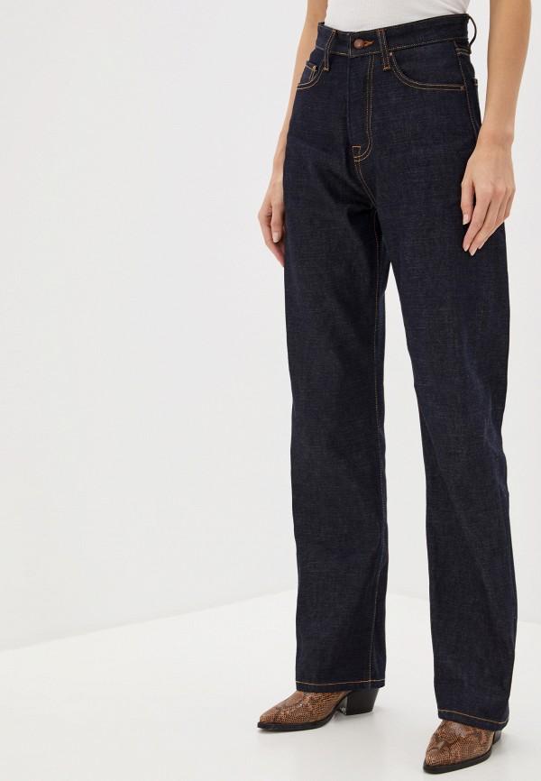 цена Джинсы Pepe Jeans Pepe Jeans PE299EWGLZL7 онлайн в 2017 году