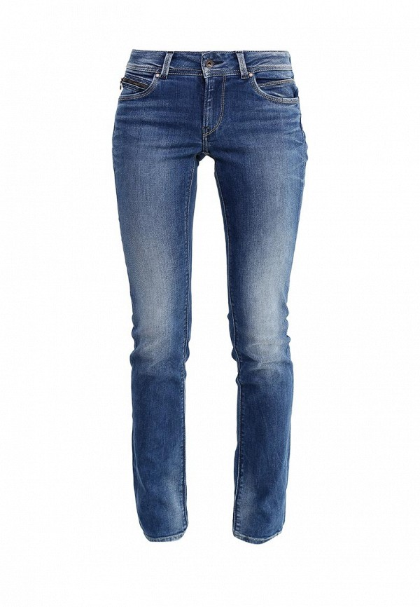 Джинсы Pepe Jeans Pepe Jeans PE299EWPUP20 джинсы pepe jeans pepe jeans pe299ewuaa06