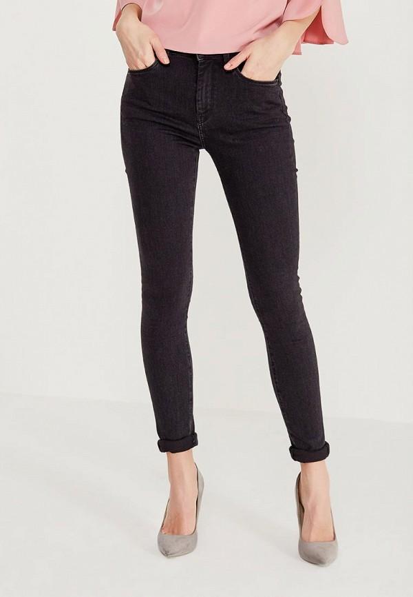Джинсы Pepe Jeans Pepe Jeans PE299EWZFA87 джинсы pepe jeans pepe jeans pe299ewuaa06