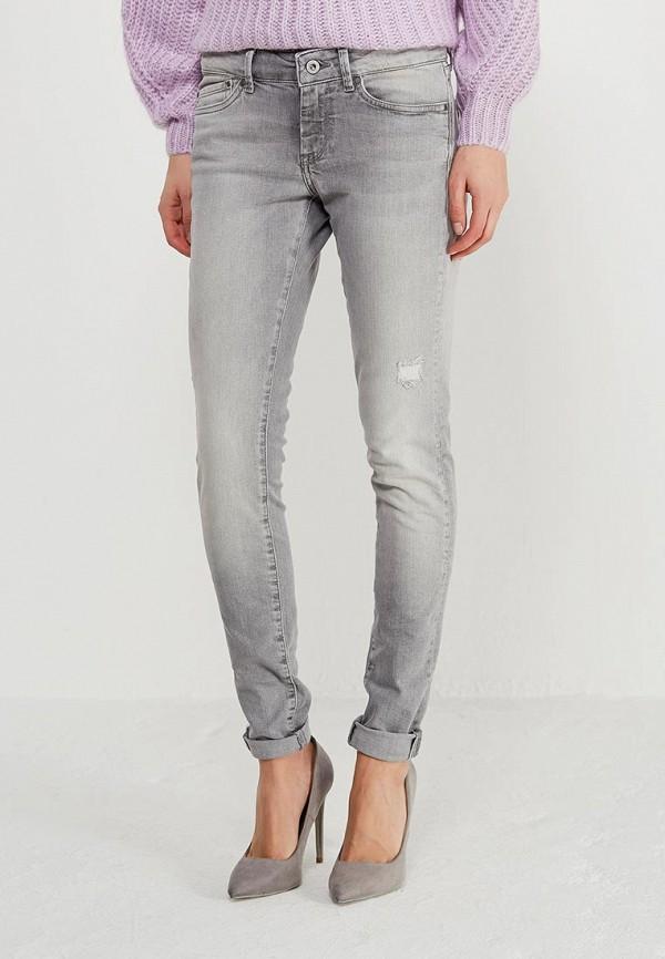 Джинсы Pepe Jeans Pepe Jeans PE299EWZFA94 джинсы pepe jeans pepe jeans pe299ewbnug4