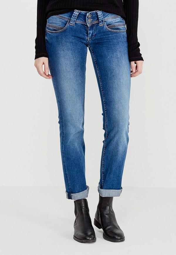 Джинсы Pepe Jeans Pepe Jeans PE299EWZFB14 king s faith 2017 new fashion mens elastic hole ripped short jeans brand bermuda patches jeans summer denim shorts 319