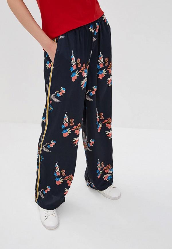 Брюки Pepe Jeans Pepe Jeans PE299EWZGW31 брюки pepe jeans pepe jeans pe299ewzgw89