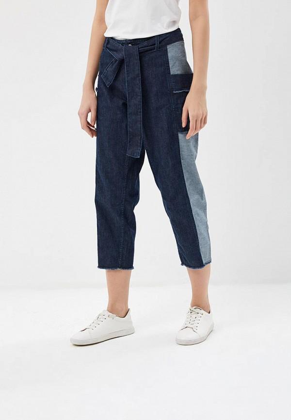 Джинсы Pepe Jeans Pepe Jeans PE299EWZGW90 юбка pepe jeans pepe jeans pe299ewbntr4