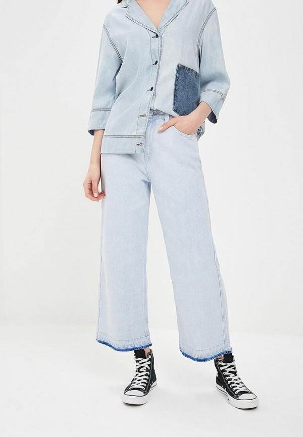 Джинсы Pepe Jeans Pepe Jeans PE299EWZGW94 парка tony backer tony backer to043emxqd18