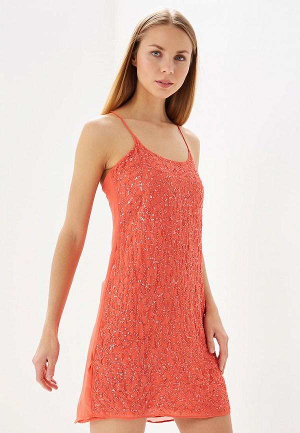 Платье Phard Phard PH007EWAZIW2
