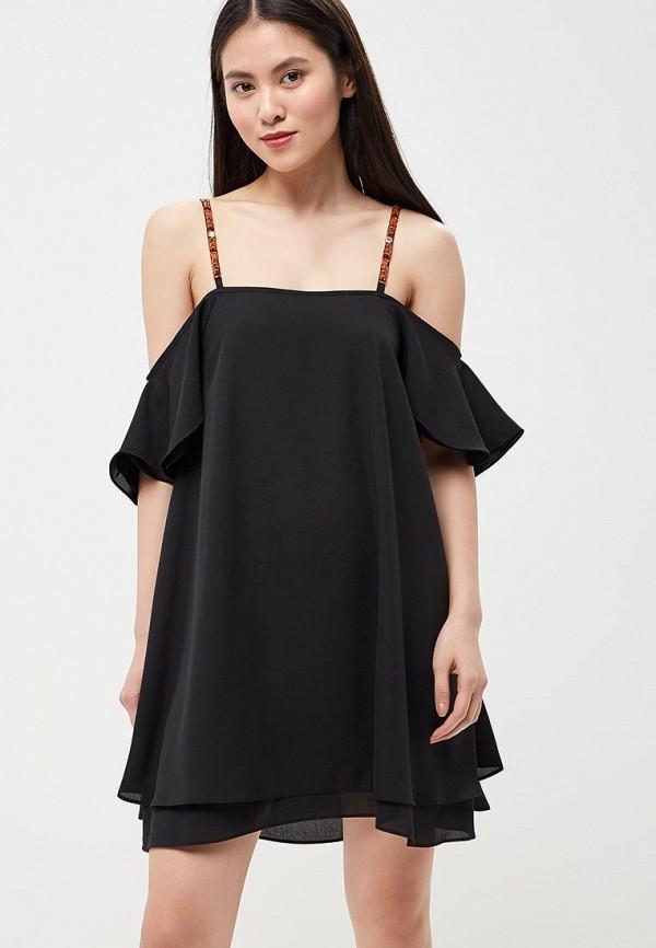 Платье Phard Phard PH007EWAZIW4 цена 2017