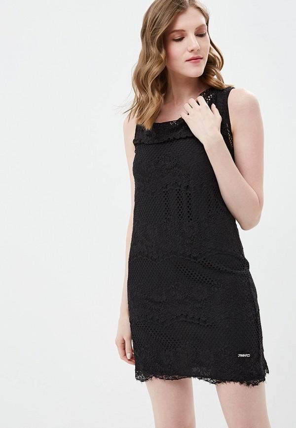 все цены на Платье Phard Phard PH007EWAZIX0 онлайн