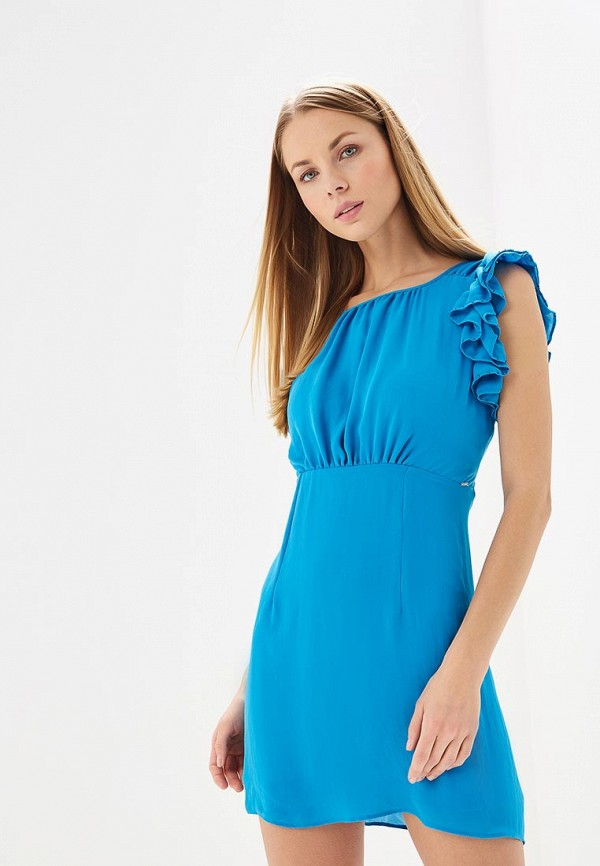 Платье Phard Phard PH007EWAZIX9 все цены