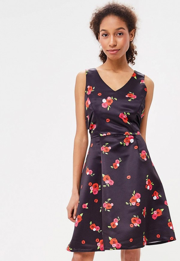 Платье Phard Phard PH007EWAZIY4