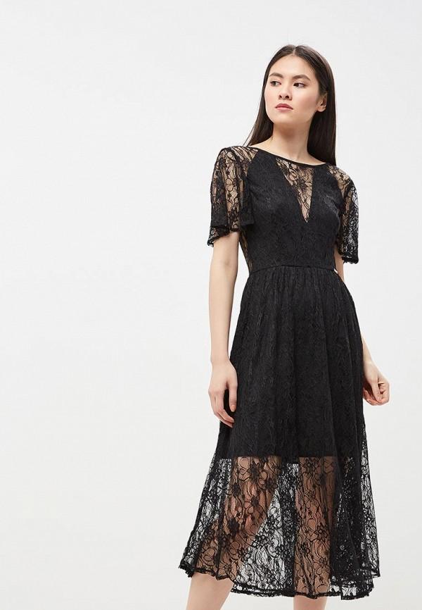 Платье Phard Phard PH007EWAZIY9 цена 2017