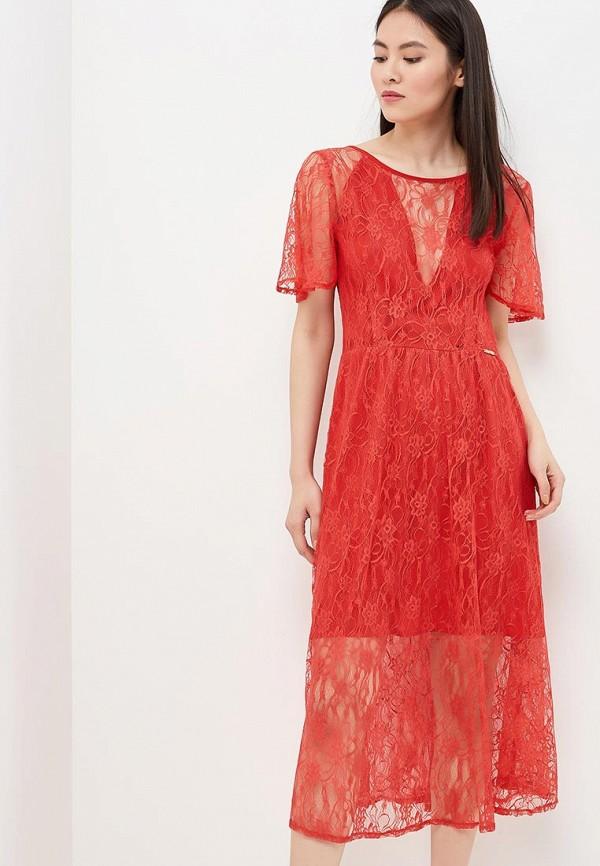 Платье Phard Phard PH007EWAZIZ0