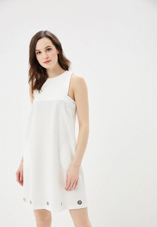 Платье Phard Phard PH007EWAZIZ3 недорго, оригинальная цена