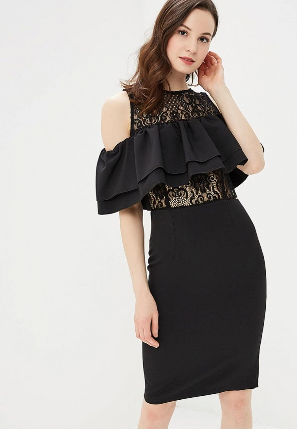 Платье Phard Phard PH007EWAZJA8 платье phard phard ph007ewaziz3