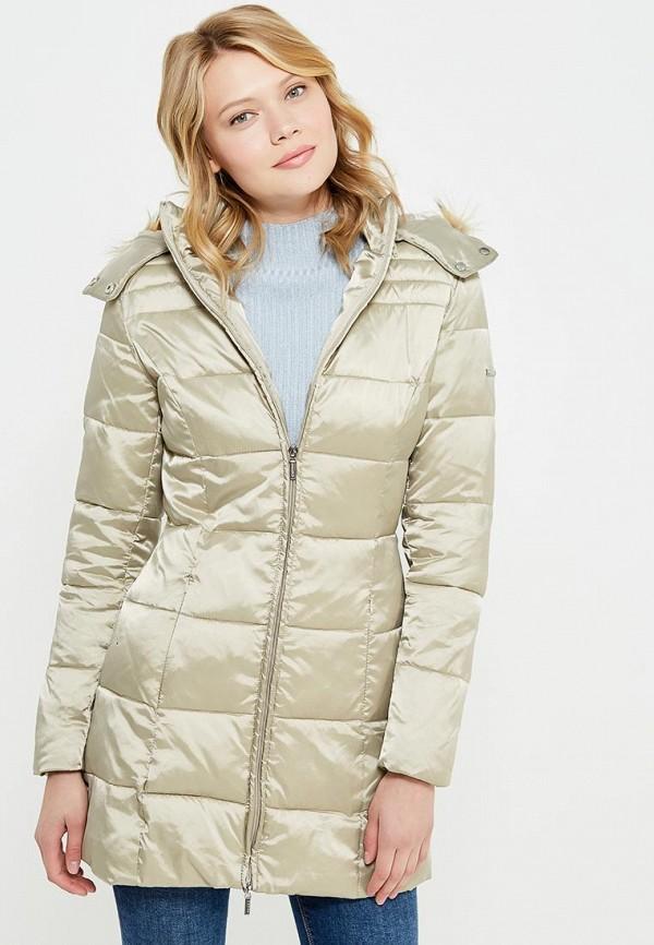 где купить Куртка утепленная Phard Phard PH007EWNKF27 по лучшей цене