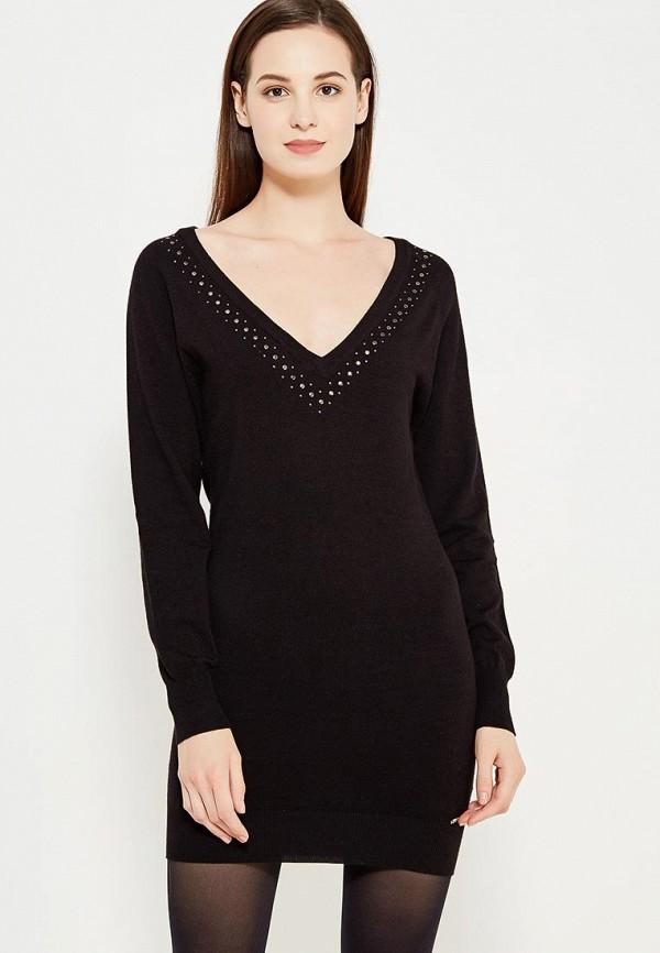 Платье Phard Phard PH007EWVVN75 цена 2017