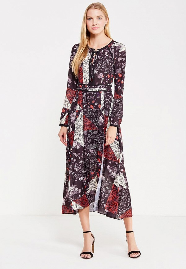 Платье Phard Phard PH007EWVVN80 недорго, оригинальная цена