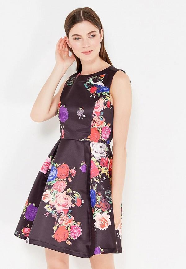 Платье Phard Phard PH007EWVVN81 платье phard phard ph007ewaziz4