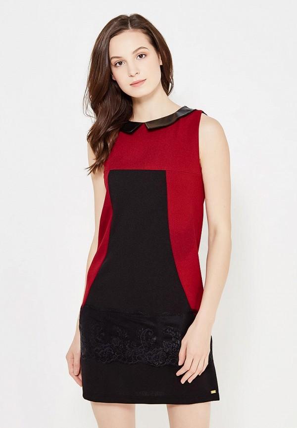 Платье Phard Phard PH007EWVVN92 все цены