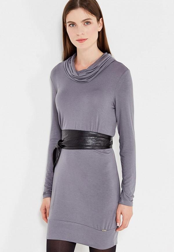 Платье Phard Phard PH007EWVVN98 все цены
