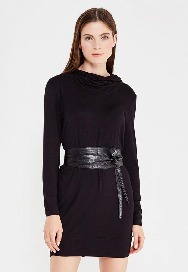 Платье Phard Phard PH007EWVVN99 все цены