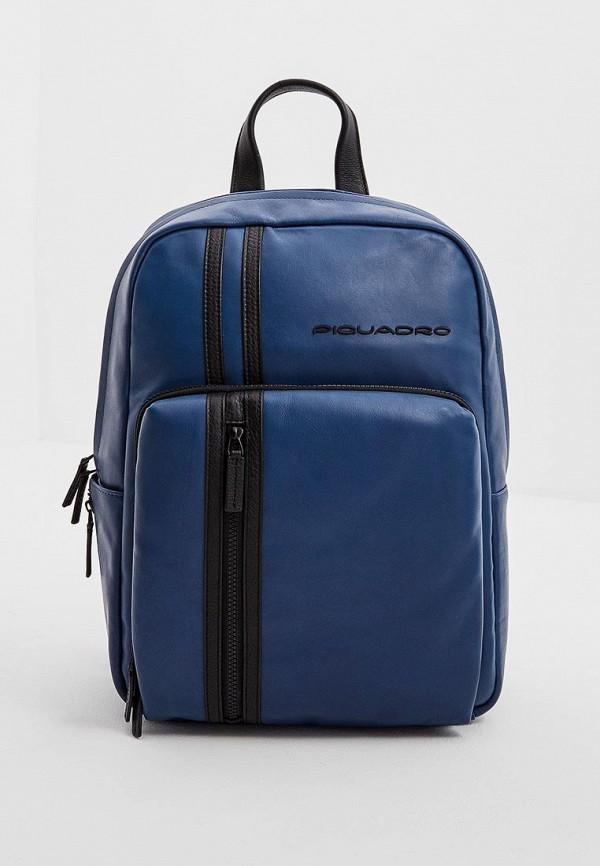 Рюкзак Piquadro Piquadro PI016BMDGNO4