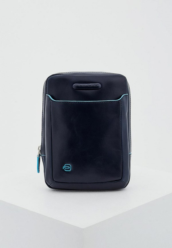 Фото - Сумка Piquadro Piquadro PI016BMHDF74 сумка мужская piquadro modus цвет синий ca1816mo blu