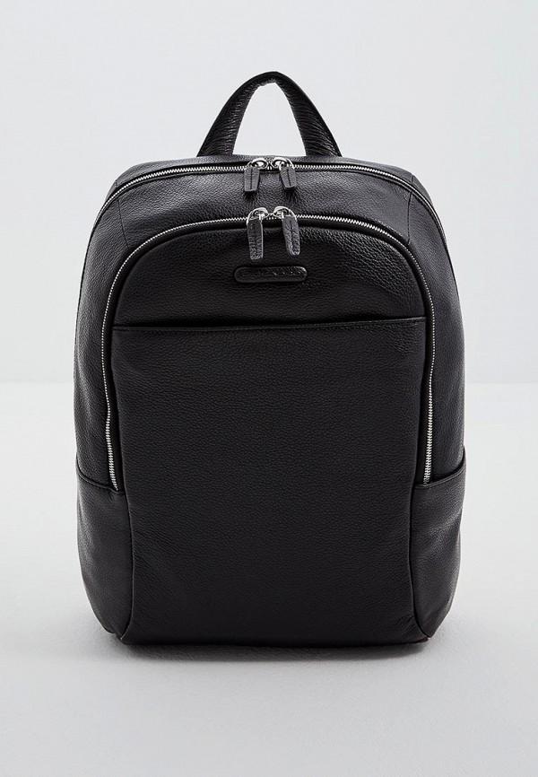 Рюкзак Piquadro Piquadro PI016BMSKQ35 рюкзак женский piquadro pan bd4300s94 n черный натур кожа