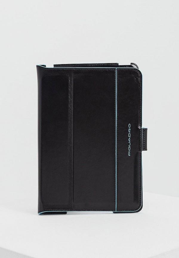 Чехол для iPad Piquadro Piquadro PI016BMSKQ88 чехол для iphone piquadro piquadro pi016bmskr00