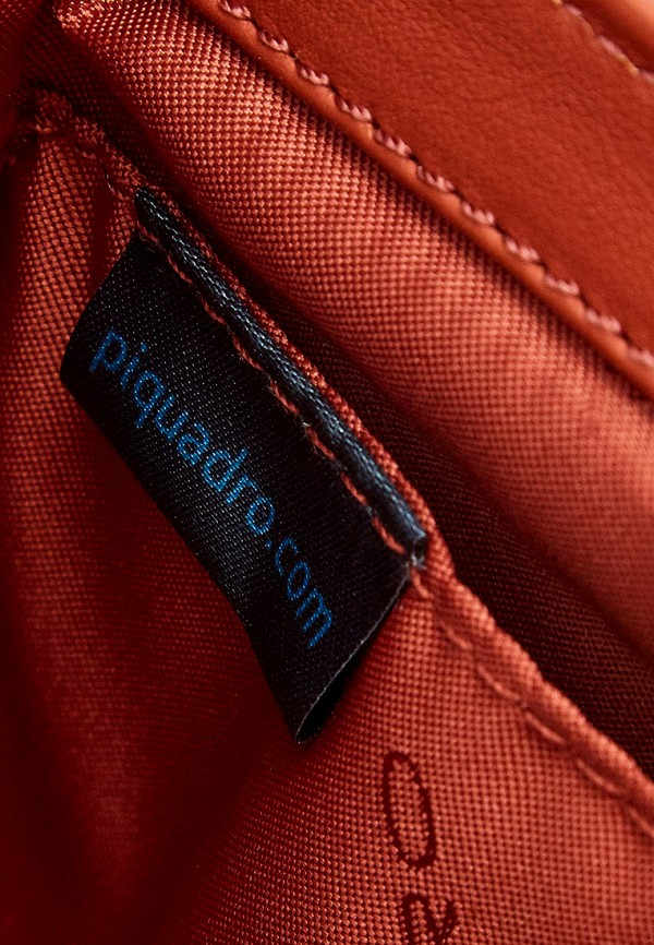 Сумка Piquadro BD4328MU Фото 5
