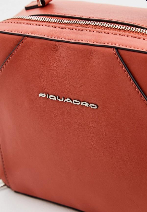 Сумка Piquadro BD4903MU Фото 3