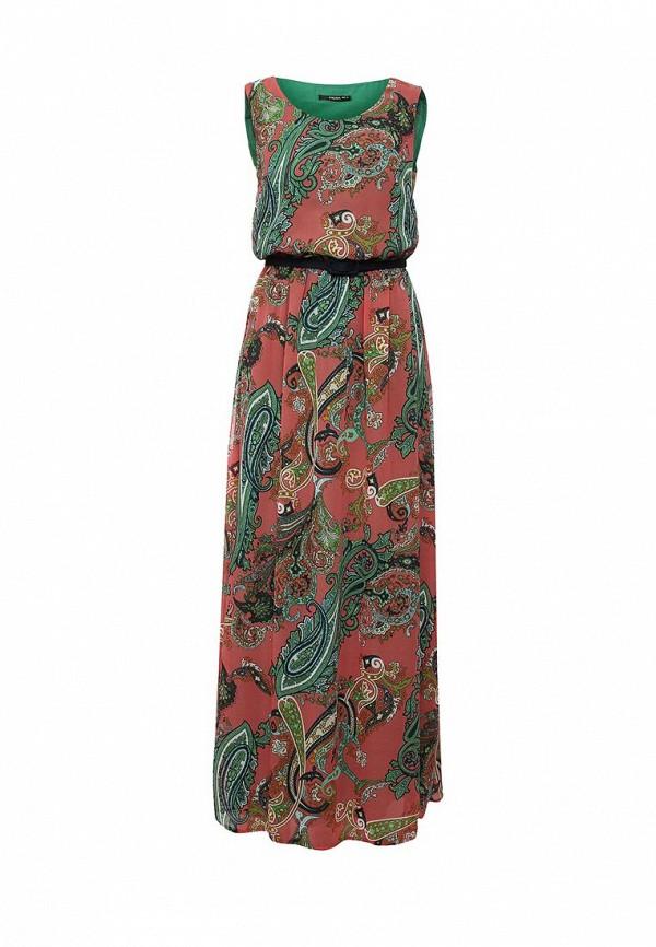 Платье Piena Piena PI017EWISB37 piena piena pi017ewhim54