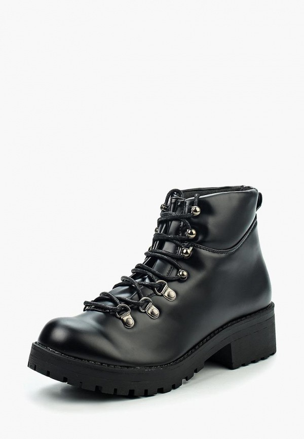 Ботинки Piazza Italia