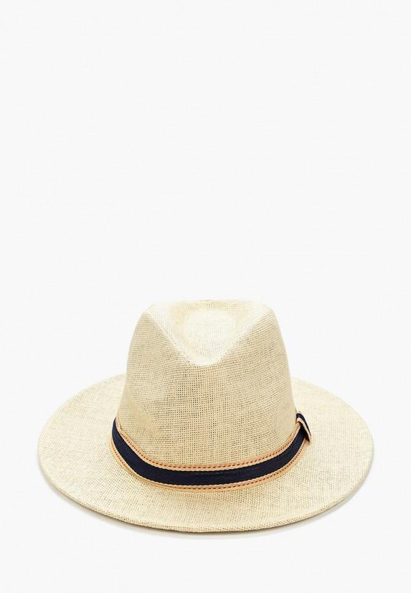 Шляпа Piazza Italia Piazza Italia PI022CMBHCG2