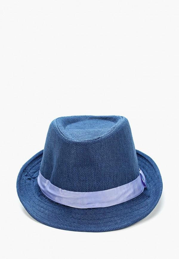 Шляпа Piazza Italia Piazza Italia PI022CMBHCI2 комплект piazza italia piazza italia pi022dmaxwn6