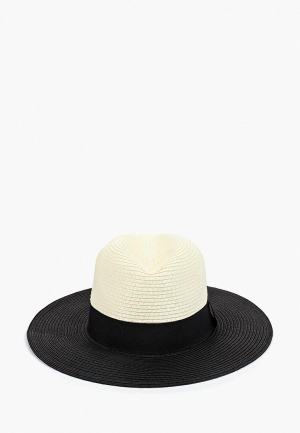 Шляпа Piazza Italia 95540