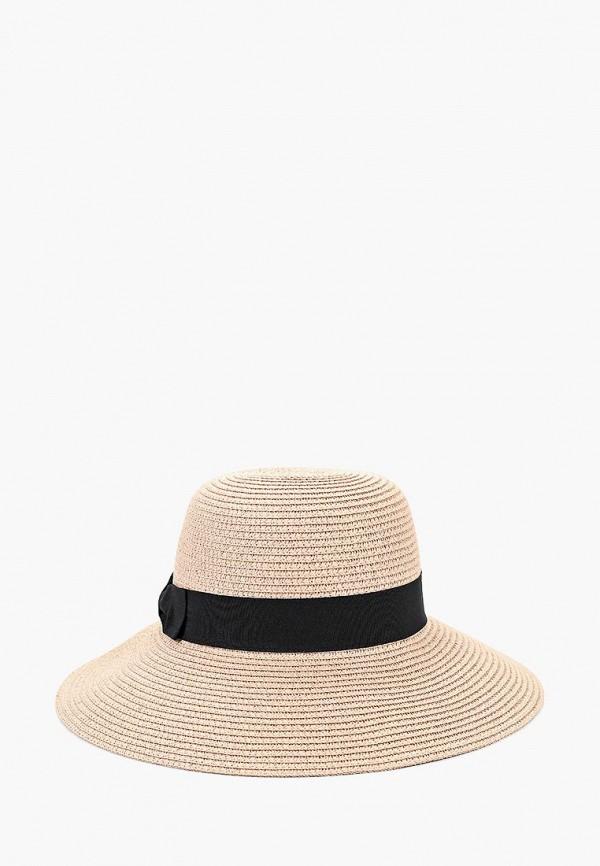 Шляпа Piazza Italia 95542