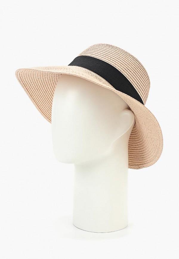 Шляпа Piazza Italia 95542 Фото 2