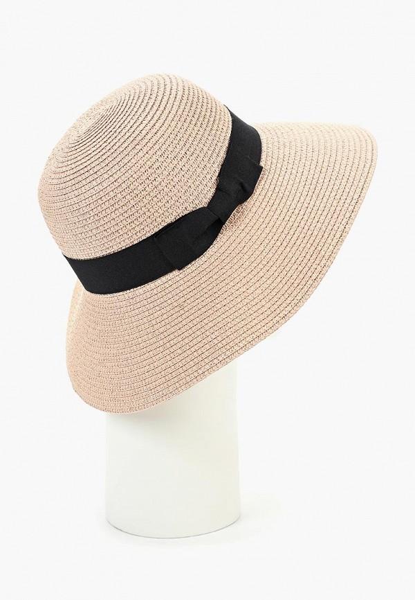 Шляпа Piazza Italia 95542 Фото 3
