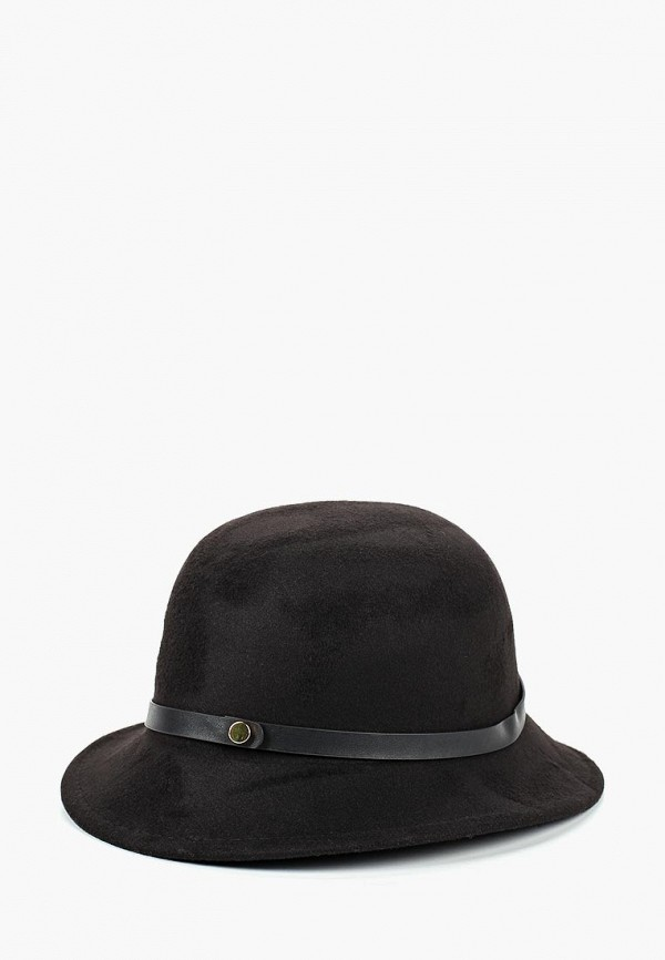 Шляпа Piazza Italia Piazza Italia PI022CWDIFO1 шляпа piazza italia piazza italia pi022cmbhcg2