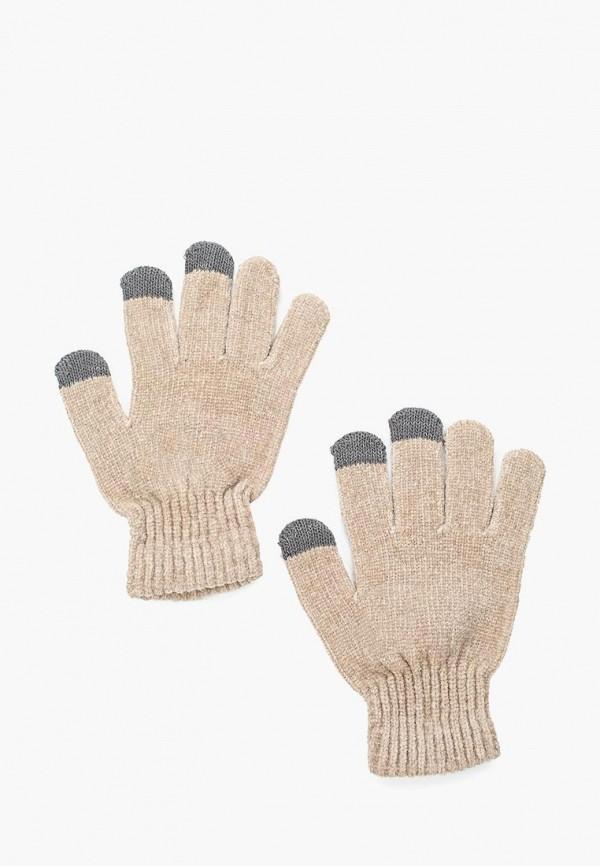 Перчатки Piazza Italia