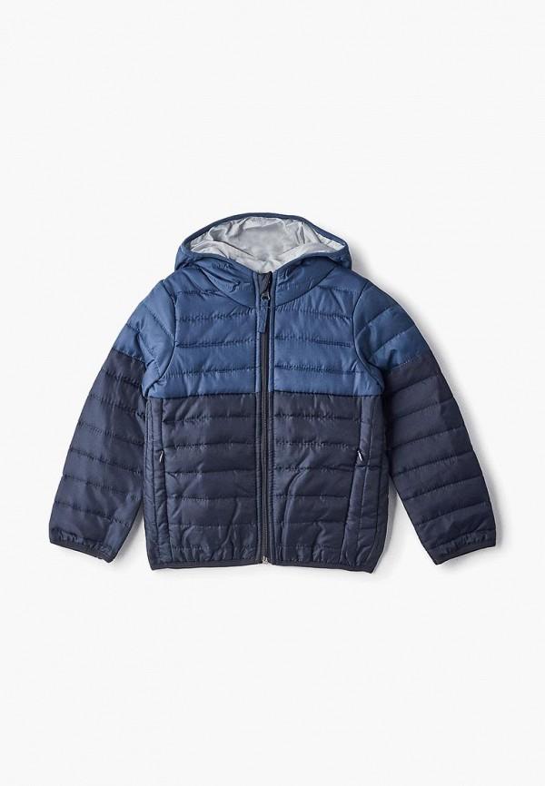 Куртка утепленная Piazza Italia Piazza Italia PI022EBCYYQ6 куртка утепленная piazza italia piazza italia pi022ewdihe5