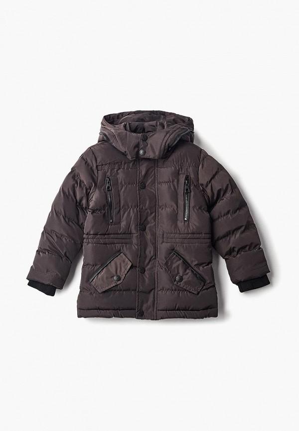 Куртка утепленная Piazza Italia Piazza Italia PI022EBDICD9 куртка утепленная piazza italia piazza italia pi022egzuu54