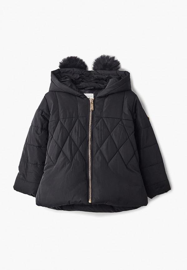 Куртка утепленная Piazza Italia Piazza Italia PI022EGDICD8 куртка утепленная piazza italia piazza italia pi022egzuu54