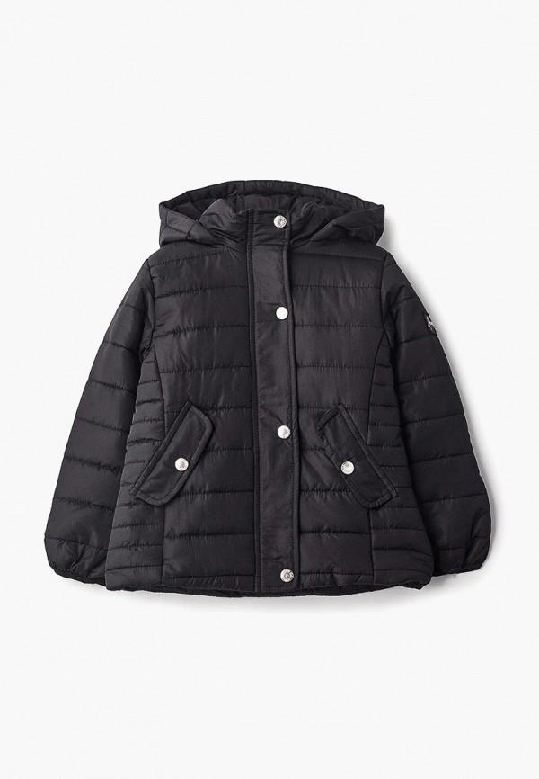 Куртка утепленная Piazza Italia Piazza Italia PI022EGDICE0 куртка утепленная piazza italia piazza italia pi022egzuu54