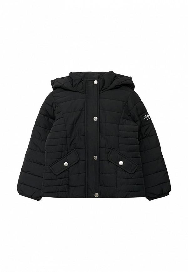 Куртка утепленная Piazza Italia Piazza Italia PI022EGYDH48