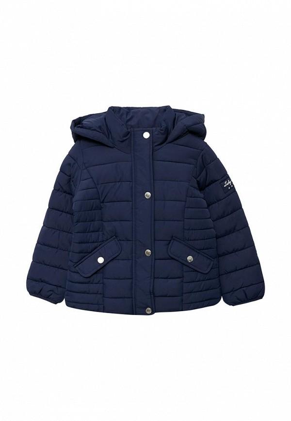 Куртка утепленная Piazza Italia Piazza Italia PI022EGYDH49 куртка утепленная piazza italia piazza italia pi022emzuv39