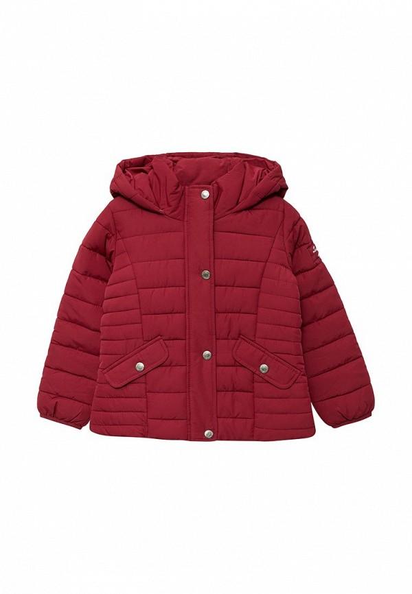 Куртка утепленная Piazza Italia Piazza Italia PI022EGYDH50